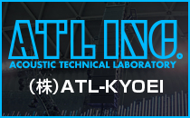ATL-KYOEI